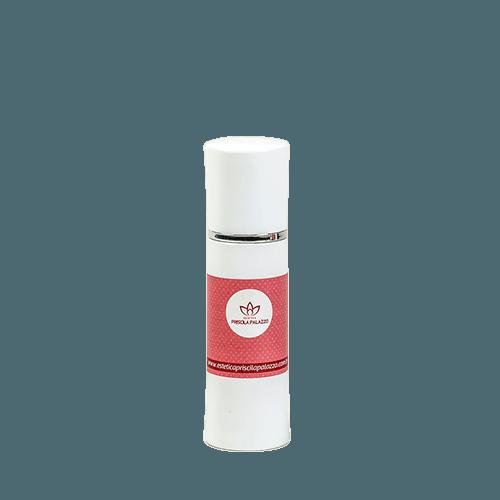 Skin-Acne-Control
