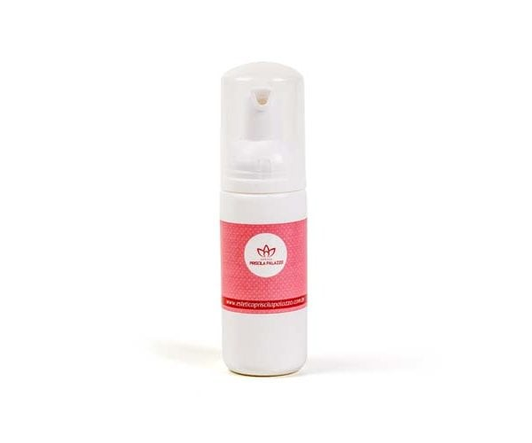 foam-acne-control-1