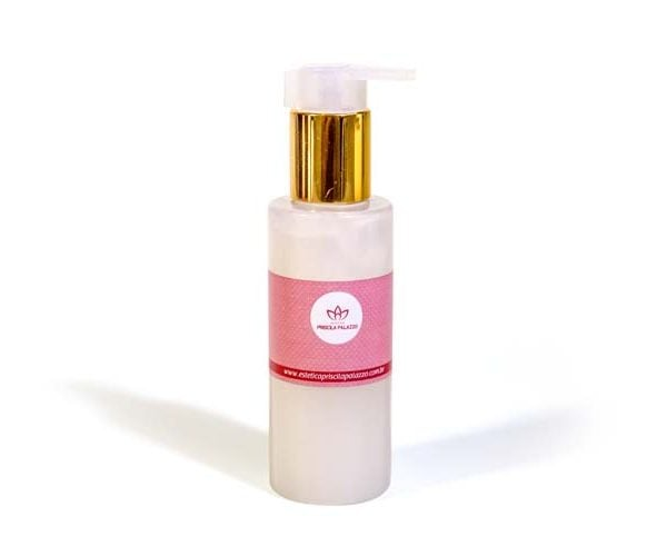 skin-clear-soap-palazzo
