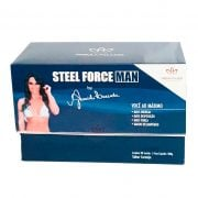 site_STEEL-Force-Man