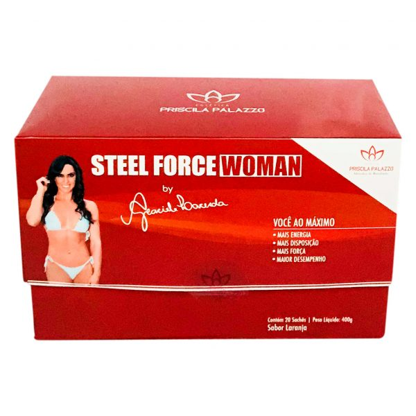 site_Steel-Force-Woman