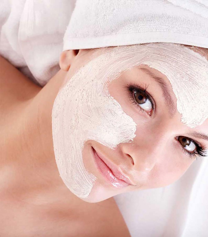 Outros tratamentos faciais