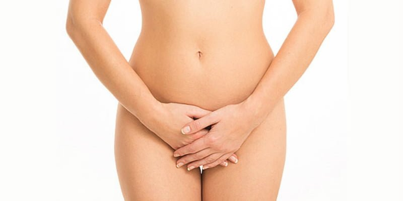 Gordura localizada no Monte de Vênus - Tratamento