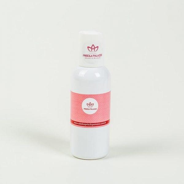 shampoo-active-hair-palazzo
