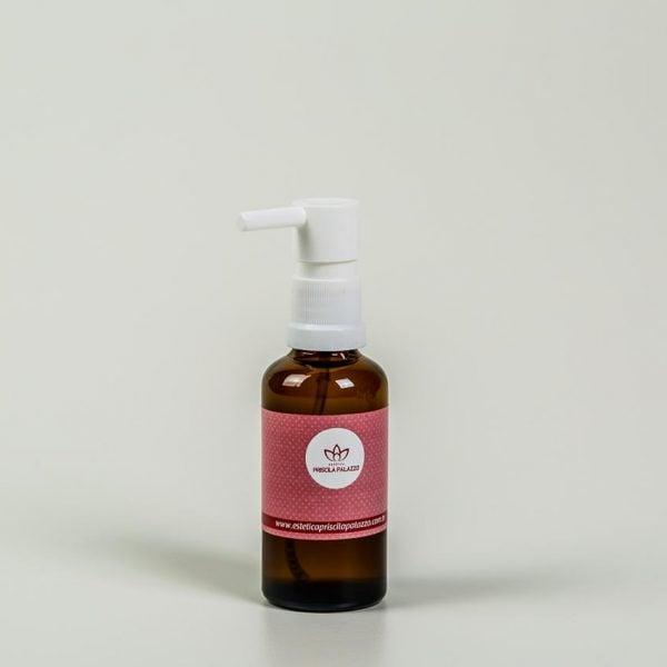 shampoo-tonic-hair-palazzo