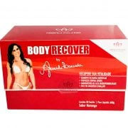 site_Body-Recover