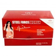 site_Steel-Force-Woman